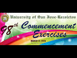 Images & Illustrations of commencement exercise