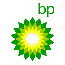 top 10 stem job approved employers 2016 change the equation congratulations to bp the best stem job in 2015 2016