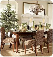 decoration ideas unique holiday decorating dining decorating dining rooms for christmas mood board natural rustic holida