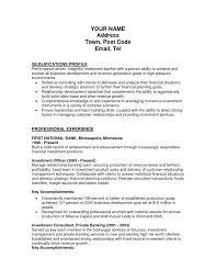 resume  investment banking resume  corezume coimages for investment banking resume  resume  banking resume sample