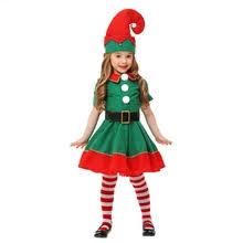 Отзывы на green <b>school girl</b> costume. Онлайн-шопинг и отзывы ...