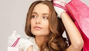 <b>Двухфазные спреи для волос</b> | Онлайн журнал о волосах Just Hair