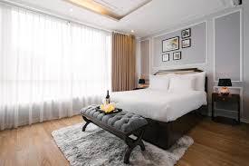 <b>Spring Flower</b> Hotel, Hanoi – Updated 2020 Prices