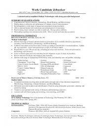 medical resumes examples sample cover letter spanish teacher dental hygiene instructor resume s instructor lewesmr medical assistant instructor resume medical assistant instructor resume examples