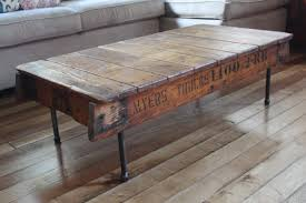 distressed wood furniture home decoration ideas distressed wood furniture home decoration ideas antiquing wood furniture