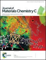 <b>Pure</b> inorganic multi-<b>color</b> electrochromic thin films: vanadium ...