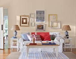 Small Picture Beautiful Living Room Wall Design Ideas Ideas Home Design Ideas