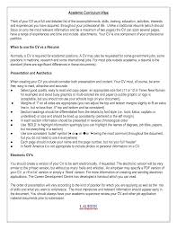 cv template doc sample service resume cv template doc enter the cv template index page special offer examples of hobbies and interests