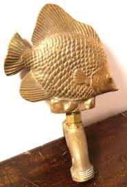 bathroom taps decors osbdata antique faucet decors osbdata brass fish water spigot outdoor garden h