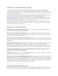 turbian writing style chicago style research paper sample teodor ilincai