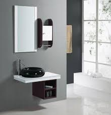 vanity small bathroom vanities: small bathroom vanities and sinks smallbbathroombvanitiesbandbsinks small bathroom vanities and sinks