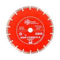 <b>Сегментные</b> алмазные диски в Москве | Купить отрезной <b>круг</b> в ...