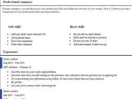 objective resume cad operator dental service technician resume