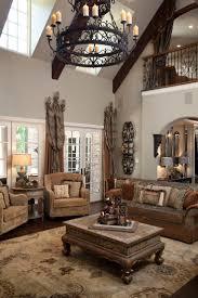 living room carolina design associates: mediterranean living room  mediterranean living room