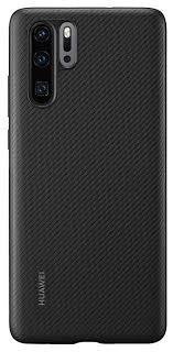 <b>Чехол HUAWEI PU Case</b> для Huawei P30 Pro — купить по ...