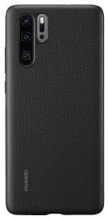 Купить <b>Чехол HUAWEI PU Case</b> для Huawei P30 Pro на Яндекс ...