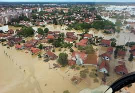 Image result for inundatii mari