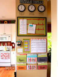 Kitchen Message Center 78 Best Images About Telephone Message Center On Pinterest