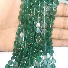 <b>Зеленый нефрит</b> монета Loose <b>бусы</b> - огромный выбор по ...