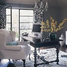 charcoal grey wall color colonial chic gray office with charcoal gray walls black colonial office desk u