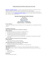 emphasize your skills in your network engineer resume network resume examples sample resume for network engineer fresher network engineer resume sample cisco network administrator resume