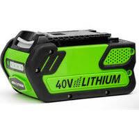 <b>Аккумуляторы</b> и зарядные устройства <b>Monferme</b> — купить на ...