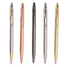 Отзывы на <b>Тонкий Шариковая Ручка</b>. Онлайн-шопинг и отзывы ...