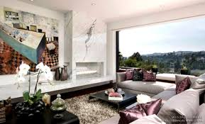 Small Gas Fireplaces For Bedrooms 19 Small Gas Fireplace For Enhancing Bedroom Decorating Vybbizcom