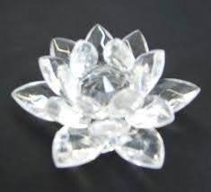 best gift item crystal lotus flower decoration gift feng shui buy feng shui feng shui