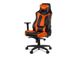 Купить <b>Компьютерное кресло</b> (для геймеров) <b>Arozzi Vernazza</b> ...