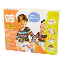<b>Angel</b> Sand 【Будинок іграшок】 купить <b>Angel</b> Sand в Киеве ...