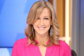 icons lara spencer to host new abc news series inspired by morning america s lara spencer and will also feature and entertainment weekly s editorial director jess cagle as well as other editors
