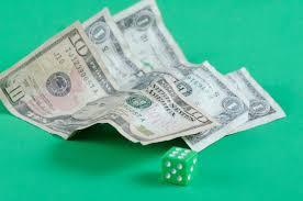 「システムベット カジノ」の画像検索結果