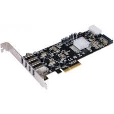 <b>Контроллер STLab U-1000</b> - купить в интернет-магазине Евро ...
