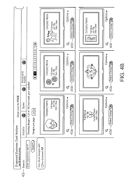 block diagram the wiring diagram patent us8827256 alignment method using pallet prongs and wiring diagram