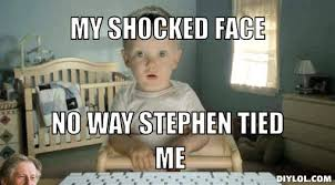 Etrade Baby Meme Generator - DIY LOL via Relatably.com
