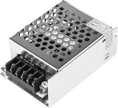 200-024-1, Источник <b>питания 220V</b> AC/12V DC, 2A, 24W с ...