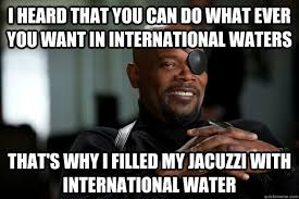 Internationally Wrongful Memes — A guest contribution from SPK ... via Relatably.com