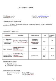 Java Developer Resume  resume template sql fresher resume samples