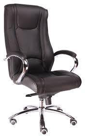 <b>Компьютерное кресло Everprof</b> Argo M недорого купить в ...