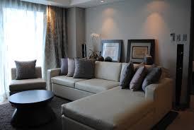 decoration small zen living room design: zen living room design for small apartments inspirational modern zen
