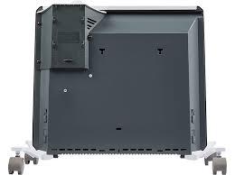 <b>Конвектор</b> электрический <b>Electrolux ECH</b>/<b>T</b>-<b>1000</b> M - купить по ...