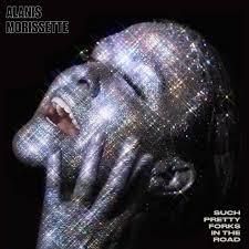 <b>Alanis Morissette</b> - YouTube