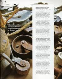 photo essay interview for risd magazine 1