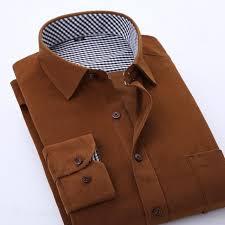 <b>2017 New Arrival Fashion</b> High Quality Mens Imported Clothing ...