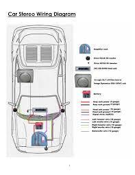 sony xplod car stereo wiring diagram sony image sony marine radio wiring diagram sony wiring diagrams on sony xplod car stereo wiring diagram