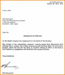 resignation letter address blank budget sheet resignation letter address resignation letter address resignation letter format 17 jpg