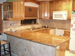 small u shaped kitchen design: image of u shaped kitchen design minimalist style