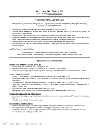 medical representatives resume s representative lewesmr sample resume photograph health insurance agent resume