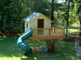 Let    s do it  tree house plans and designs is a Nice Idea   JDB Home    cool tree Let    s do it  tree house plans and designs is a Nice Idea  easy tree